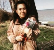 Turkish woman murdered after being set on fire