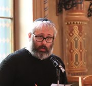 Jewish rabbi expelled by Zionist group for accusing Israel of causing another holocaust