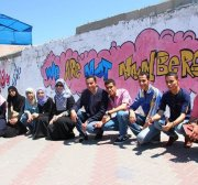 Palestinians are not numbers: On the future of the Palestinian discourse