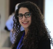 Hala Nouhad Nasreddine