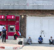 Short-term financial measures for Palestinians will not address decades of deprivation