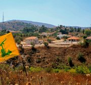 Official: Israel expects Hezbollah to fire 2,000 missiles per day in war time
