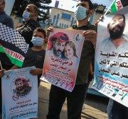 Hunger strikes highlight Israel's unjust detention of political prisoners