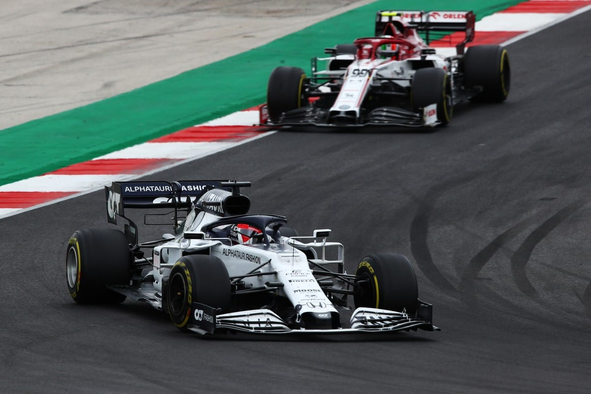 Rights groups criticise Saudi hosting debut F1 Grand Prix in 2021