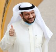 Kuwait anti-corruption body to investigate resignations in Finance Ministry