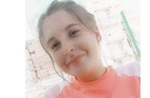 19-year-old Algerian victim Chaima [Twitter]