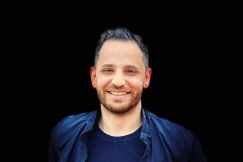 Bilal Adnan Rawahbeh [Twitter]
