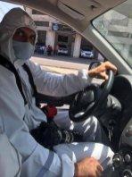 Mohammed Asad