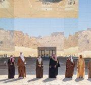 Kuwaiti and Qatari mediation is effective and welcome