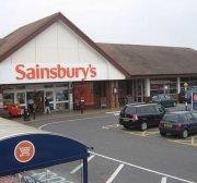 British supermarket chain to open branch in Qatar