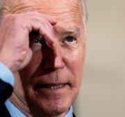 Biden under pressure to recognise Armenian massacre as genocide