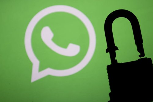 Turkey fines Whatsapp for violating privacy rules