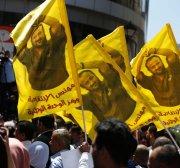 Report: Marwan Barghouti enters 20th year in Israel prisons