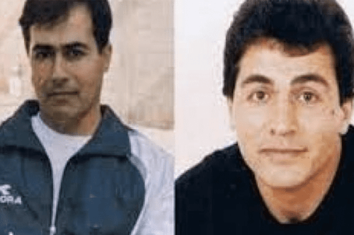 Two Palestinian brothers, 57-year-old Abdul Jawad and 51-year-old Mohammed Shamasneh, have entered their 29th consecutive year in Israeli detention facilities [daysofpalestine.ps]