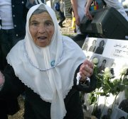 Remembering the Deir Yassin massacre 73 years later
