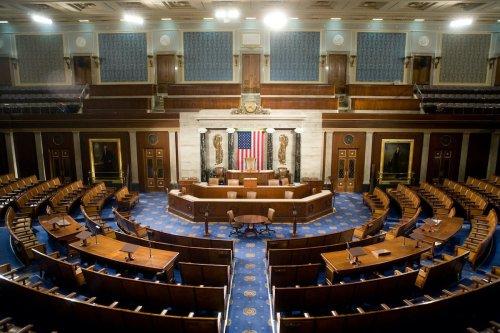 US House of Representatives [Brendan Hoffman/Getty Images)]