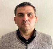 Dr Ibrahim Natil