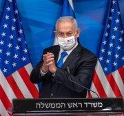 Netanyahu may have won America, but he has lost Israel