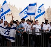Why Israeli fascists are more honest than liberal Zionists