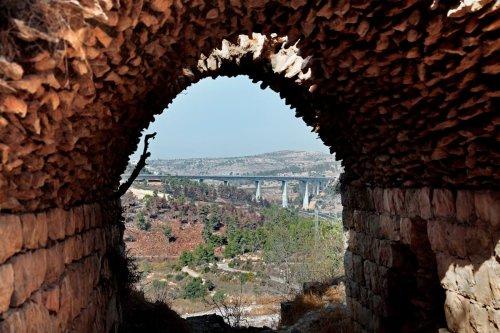 Israel to raze Palestinian heritage site to build Jewish neighbourhood
