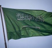 Turkey parliament speaker hails Saudi Arabia on national day