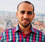 Palestinian prisoner moved to hospital after 46 days on hunger strike