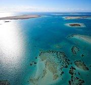 Saudis enjoy local sites as tourism industry sets sail