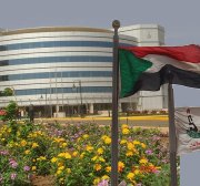 Sudan petroleum company staff to join anti-coup protests