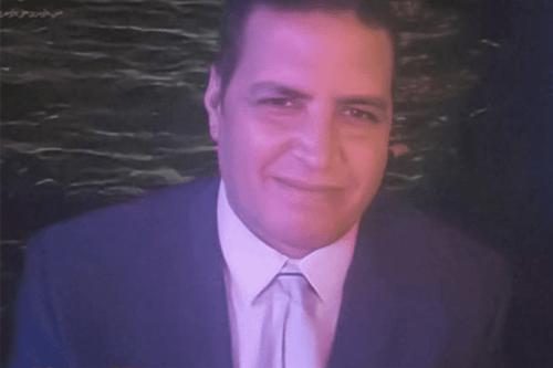 Khaled Al-Adawy [Twitter]
