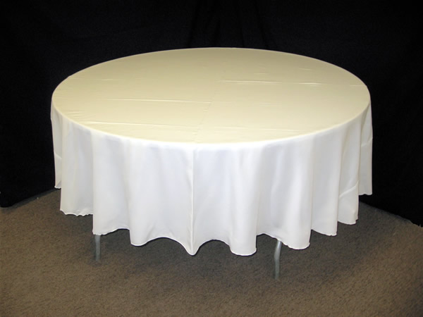 chair cover rentals macon ga best desk chairs for lower back pain middle georgia tent 96 length a 60 round table 10 00