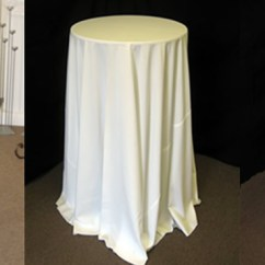Chair Cover Rentals Macon Ga White Resin Folding Chairs Middle Georgia Tent Bistro Tables