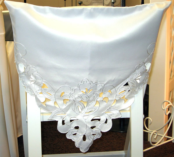 chair cover rentals macon ga outdoor furniture hanging egg middle georgia tent ballroom