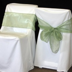 Chair Cover Rentals Macon Ga Great Northern Company Middle Georgia Tent With Green Sashes