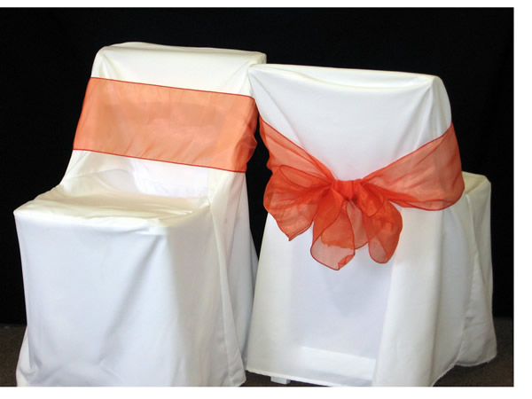 chair cover rentals macon ga durable office chairs middle georgia tent with coral sashes