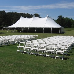 Chair Cover Rentals Macon Ga Kitchen Table With 4 Chairs Middle Georgia Tent Coral Sashes Pink Red