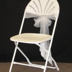 Chair Cover Rentals Macon Ga Papasan Round Lounge Middle Georgia Tent Ballroom