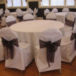 Chair Cover Rentals Macon Ga Kiddies Covers For Sale Middle Georgia Tent Ballroom