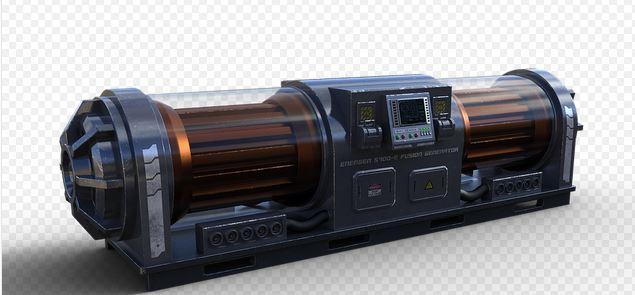 long generator