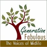 Generation Fabulous