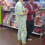 pajama-shopping