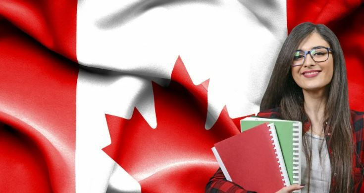 Apply Work in Canada Government Jobs as Immigrant