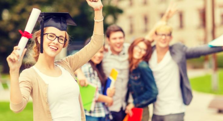 Fully Funded Scholarships in Ireland Without IELTS