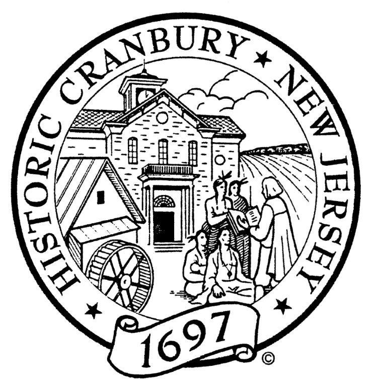 Cranbury Township Senior Community Center