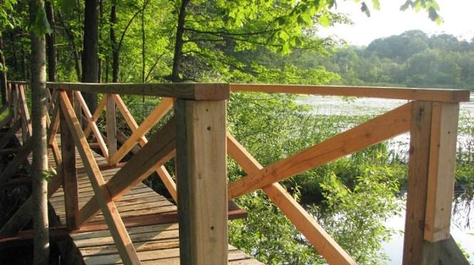 Highland-Pond-Bridge Copy