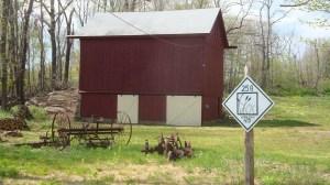 Painted Barn 120426 3