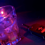 DUI Defense Attorney