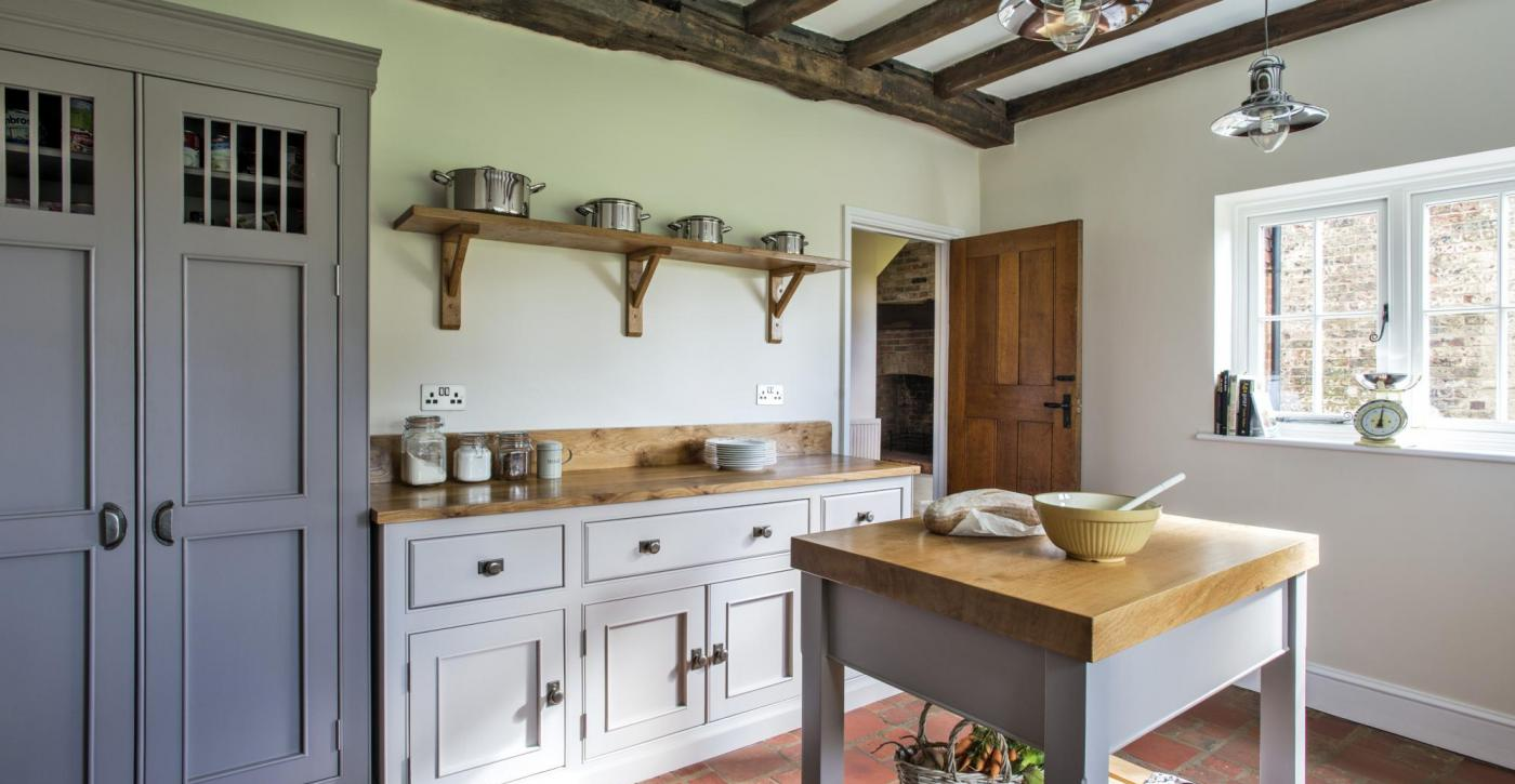 freestanding kitchen temporary be free the virtues of a middleton bespoke 1