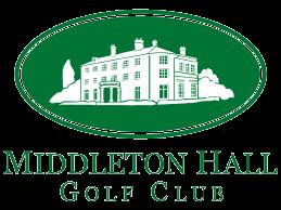 wedding chair cover hire kings lynn race car gaming venue in near hunstanton swaffham middleton hall golf club logo