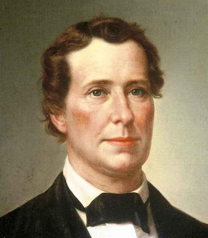 Williams Middleton