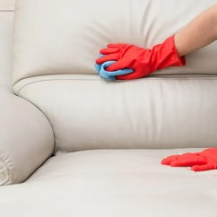 Best Way To Fix A Sofa Bed New York How Peeling Leather Couch Home Appliances Kitchen